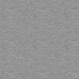 Kraft Papers - Set 01 - Texture 06 Overlay