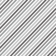 Earth Day - Diagonal Stripes 02 Pattern Overlay