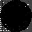 Doily Shape - Template 16