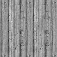 Wood Paper Overlay
