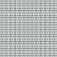 Sweater Pattern Overlay