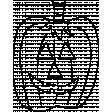 Spookalicious - Jack-O-Lantern Illustration