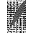 Spookalicious - Element Templates - Leaf 03