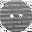 Spookalicious - Element Templates - Striped Button 01