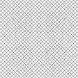 Paper 105 - Template - Plaid