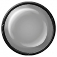 Brad Set #2 - Med Circle - Steel