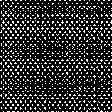 Grid 03 - Overlay
