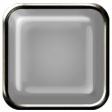 Brad Set #2 - Med Square - Chrome
