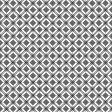 Checkered 08 Paper - Large