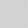 Paper 045 Overlay - Geometric