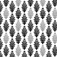 Paper 023 Template - Damask