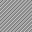 Paper 027 - Plaid - Template