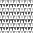 Geometric 33 - Paper Template - Large