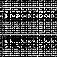 Paper 075 - Overlay - Arrows