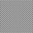 Gingham .25 Inch Squares - Diagonal - Paper Template
