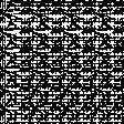 Dino 01 - Overlay