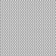 Paper 112 - Geometric - Template