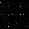 Paper 147 - Medium Corners Overlay