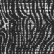 Paper 202 - Zebra Print Overlay