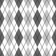 Paper 208 - Argyle Template