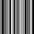 Paper 244 - Stripes Template