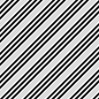 Paper 245 - Stripes Template