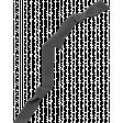 Ribbon Templates Kit #1 - Velvet Bow 59