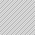 Paper 133a - Stripes Template