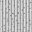 Paper 134 - Stripes & Polka Dots Template