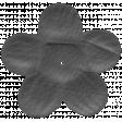 Flower 028 Template