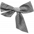 Bow 49 Template