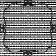 Frame 62 Template