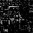 Paper 346 - Egyptian Overlay