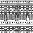 Paper 352 - Egyptian Overlay