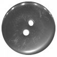 Button 87 - Buttons Kit #4