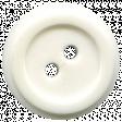 Button 91 - Buttons Kit #4