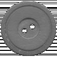 Button 96 Template