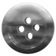 Button 98 Template