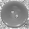 Button 107 Template
