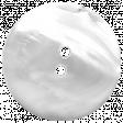 Button 108 Template