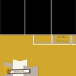 Layout Template 172