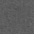 Texture 047