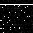 Argyle 33 - Overlay