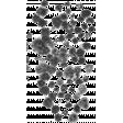 Brush 036 D