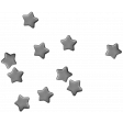 Bead Scatter Template 006