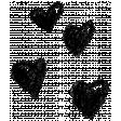 Brush 39E - Scribble