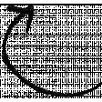 Brush 39G - Scribble
