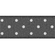 Ribbon 08 - Polka Dots