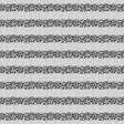 Paper 554c - Flower & Polka Dot Template