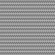 Paper 553e - Argyle Template - Small